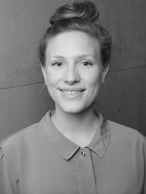 Isabella Kröger